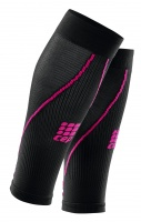CEP Calf Sleeves 2.0  Womens
