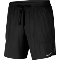 Nike Flex Stride 7'' Short