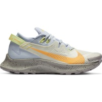 Nike Zoom Pegasus Trail 2  Womens