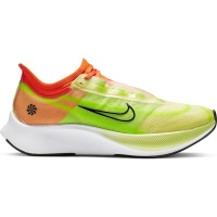 Nike Zoom Fly 3 Rise  Womens