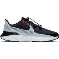 Nike Legend React 3 Shield