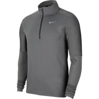 Nike Dri-FIT Element 1/2 Running Top