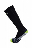 Ironman Compression Sock