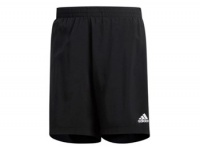 adidas Own The Run Short 5''