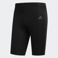 adidas Own The Run Short Tight