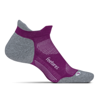 Feetures Elite Max Cushion No Show  Womens