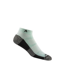 Wigwam Attain Midweight Low Sock Womens