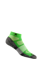 Wigwam Attain Lightweight Low Sock