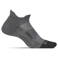 Feetures Elite Max Cushion No Show