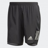 adidas Own The Run 2-in-1 Short  5''