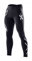 2XU Compression Tights