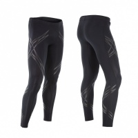 2XU Lock Compression Tights