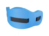 More Mile Elite Swim Belt