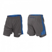 2XU Momentum 7''  2-in-1 ICEX Short
