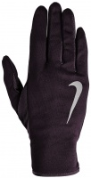 Nike Dry Headband and Glove Set  Womens