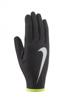 Nike Lightweight Rival 2.0 Run Gloves