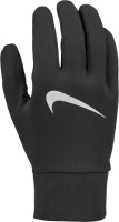 Nike Dry Lightweight Mens Tech Gloves
