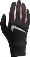Nike Dry Lightweight Womens Tech Gloves