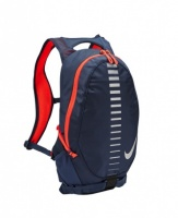 Nike Run Commuter Backpack 15L