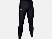 UA Speed Stride Tights