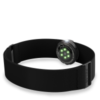 Polar OH1 Optical Heart Rate Sensor