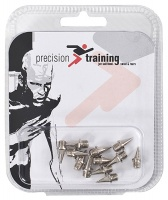 Precision Spike Pins