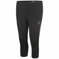 TribeSports Performance Capris  Womens
