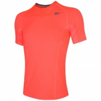 TribeSports Preformance Tech Tee