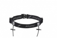 Fitletic Race Number Holder