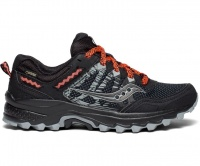 Saucony Excursion TR12 GTX  Womens