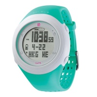 Soleus GPS Fly Running Watch  Womens