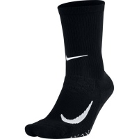 Nike Elite Cushion Crew Sock