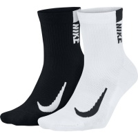 Nike Multiplier Run Sock