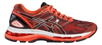 Asics Gel-Nimbus 19  Womens