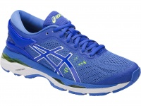 Asics Gel-Kayano 24  Womens