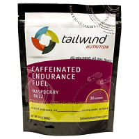 Tailwind Nutrition Endurance Fuel 30 Servings Pack