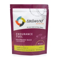Tailwind Nutrition Endurance Fuel 50 Servings Pack