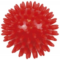 UF Spiky Massage Ball 7cm
