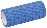 UF Massage Roller