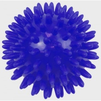 UF Spiky Massage Ball 10cm