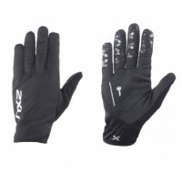 2XU All Season Running Gloves