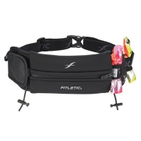 Fitletic Ultimate II Running Belt