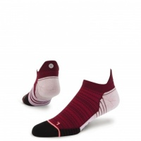 Stance Sprint Tab Running Sock  Womens