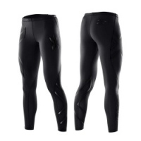 2XU PWX Compression Tight Womens