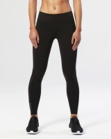 2XU Active Compression Tight  Womens