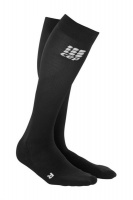 CEP Run Socks 2.0  Womens