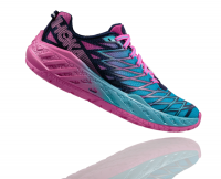 Hoka Clayton 2  Womens
