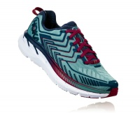 Hoka Clifton 4  Womens