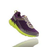 Hoka Clifton 5  Womens