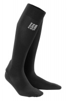 CEP Achillies Support Compression Socks